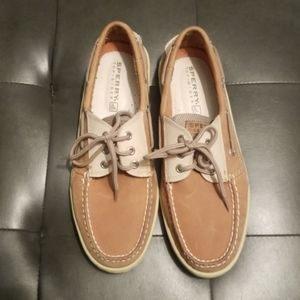 Sperry Top Slider Shoes